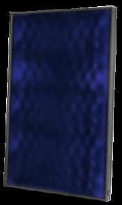 solarflo_rdax_221x369